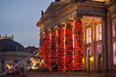 http://www.ffkf.no/wp-content/uploads//2016/04/AiWeiwei-Konzerthaus-fy-4-400x266.jpg
